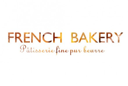 French food group