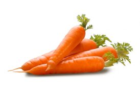 02-pickbestfruit-fruits-0032-carrot