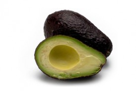 AVOCADO-REDY-TO-EAT