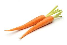 Baby_Carrots