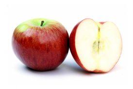 braeburn-apples-resized
