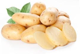 cand-se-introduce-cartoful-alb-la-bebelusi