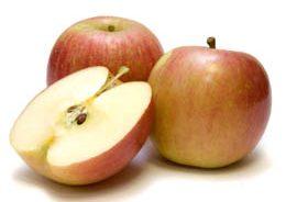 fuji-apple2-lg1