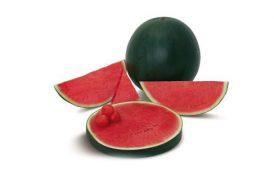 pepene-fara-samburi