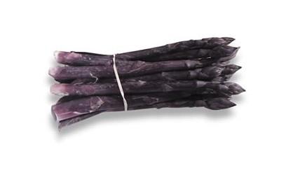 asparago_violetto