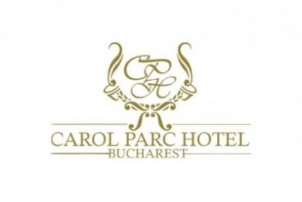Carol-Parc-Hotel