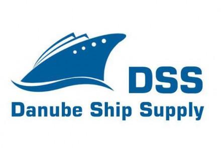 DSS Danube Ship Supply GmbH